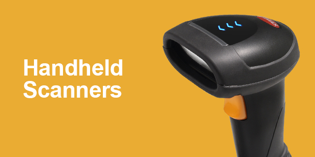 ZEBEX Products,Barcode Scanner,Handheld Scanners